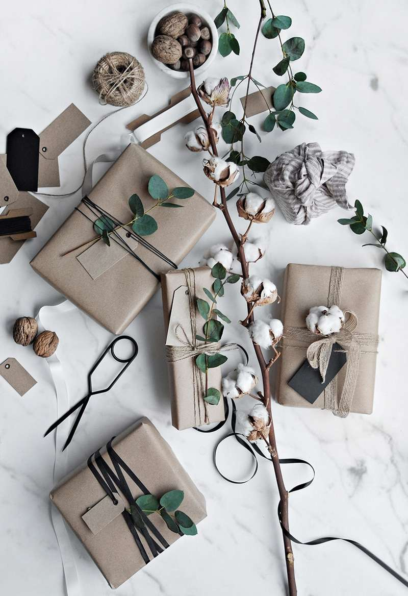 Pacchetti regalo natalizi 5 spunti per regali for Pacchetti soggiorno regalo