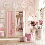 Colori provenzali: tanta luce e sfumature pastello irresistibili!