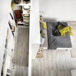 Idee cabina armadio: comodità e stile