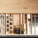 Accessori per cucina: ecco cosa propone Snaidero
