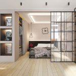 Porte scorrevoli per vivere la casa con leggerezza