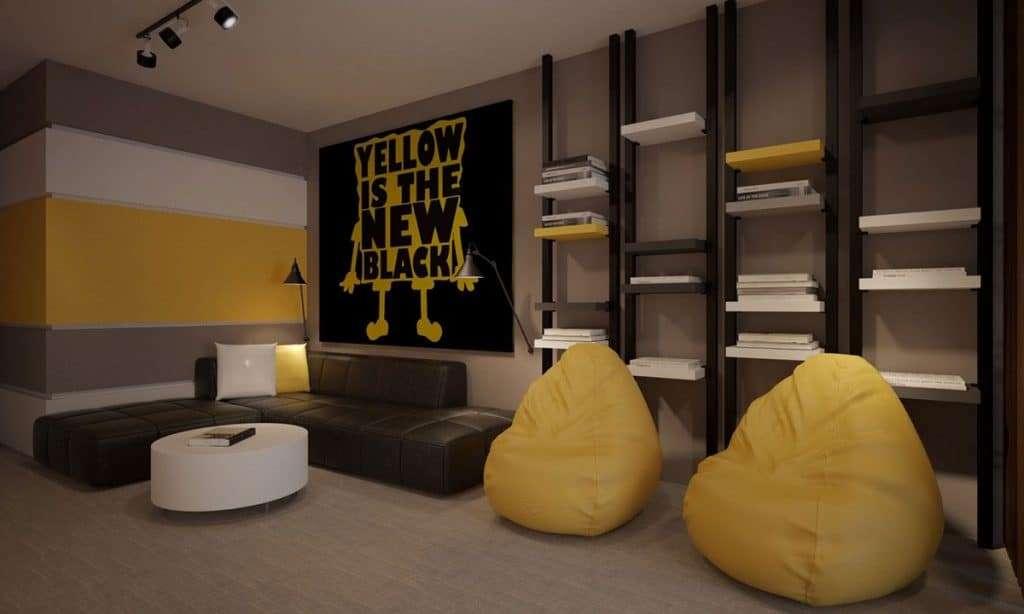 Quadri moderni per decorare la casa blog di arredamento for Quadri moderni per arredamento soggiorno