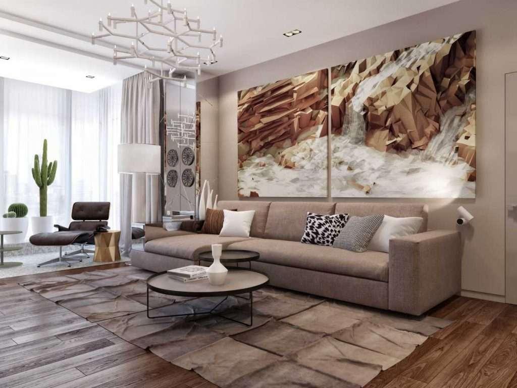 Quadri moderni per decorare casa|Blog arredamento Fillyourhomewithlove
