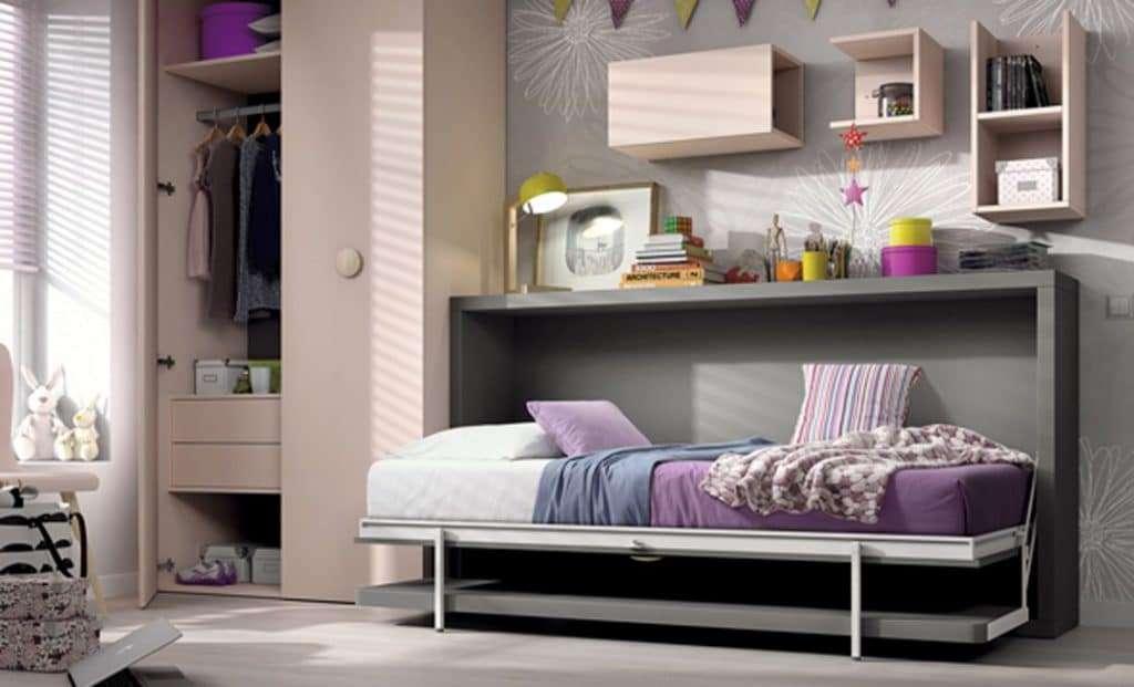 Arredare una casa piccola: consigli e idee salva spazio