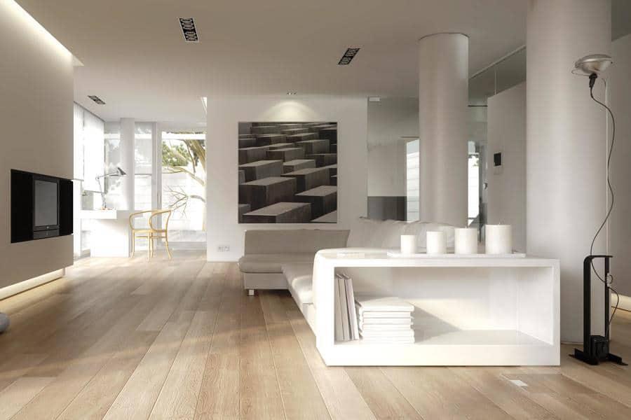 Controsoffitto In Cartongesso Translate : Cartongesso per arredare casa design funzionalità
