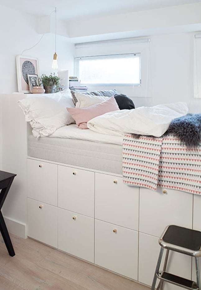 149 Camera Da Letto Deco - camera da letto art d co ...
