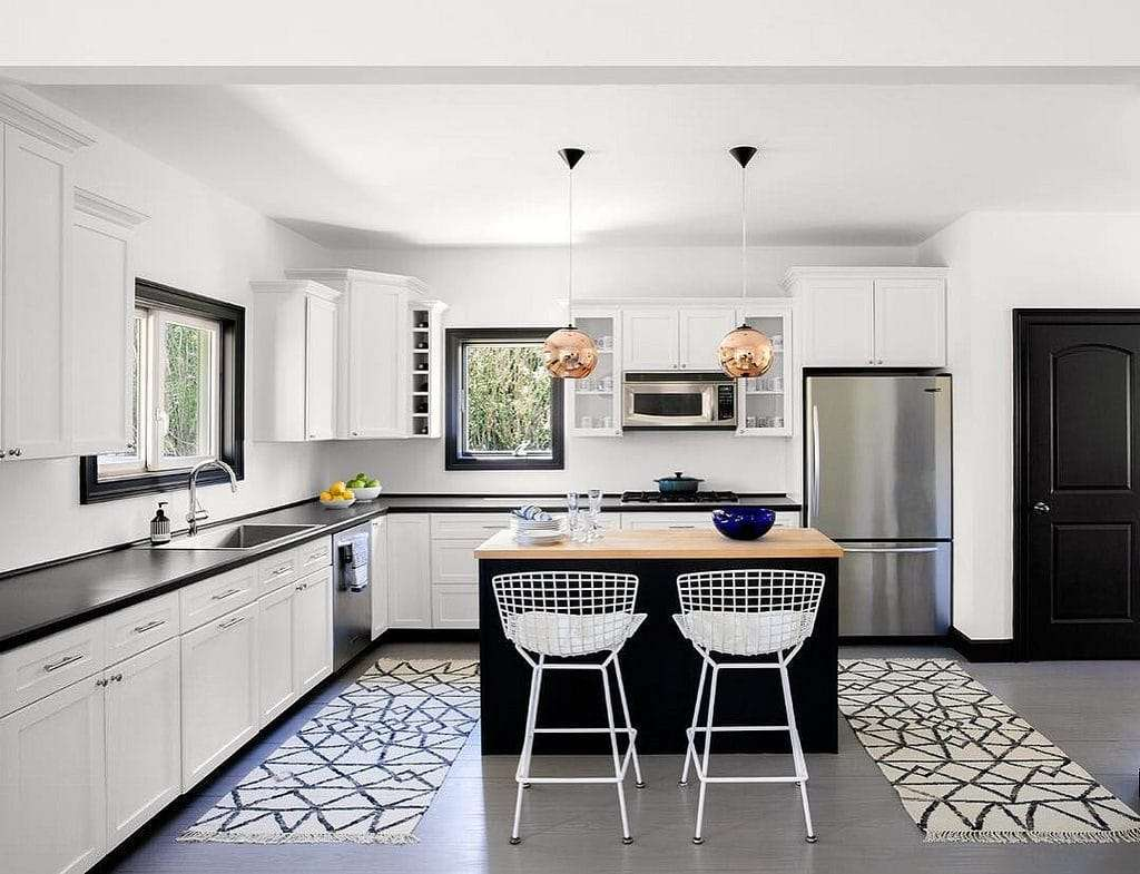 Rinnovare la cucina blog arredamento fillyourhomewithlove - Rinnovare mobili cucina ...