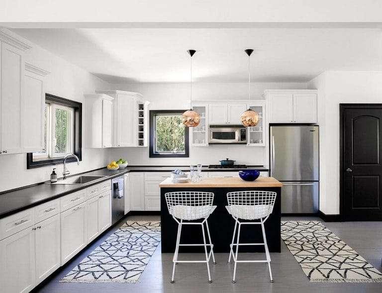 Come rinnovare la cucina in pochi passi | Ludovico Arredamenti