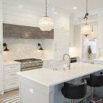 Ceramiche di design idee per la cucina fillyourhomewithlove - Idee per rinnovare la cucina ...