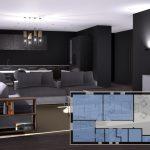 Progettare casa online con Facileprogettare.it