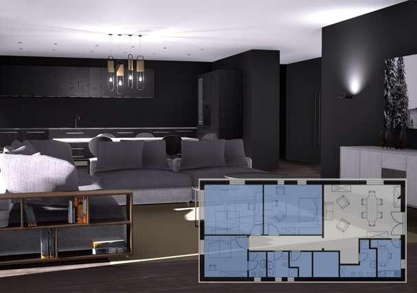 Progettare casa online con for Progettare casa 3d facile
