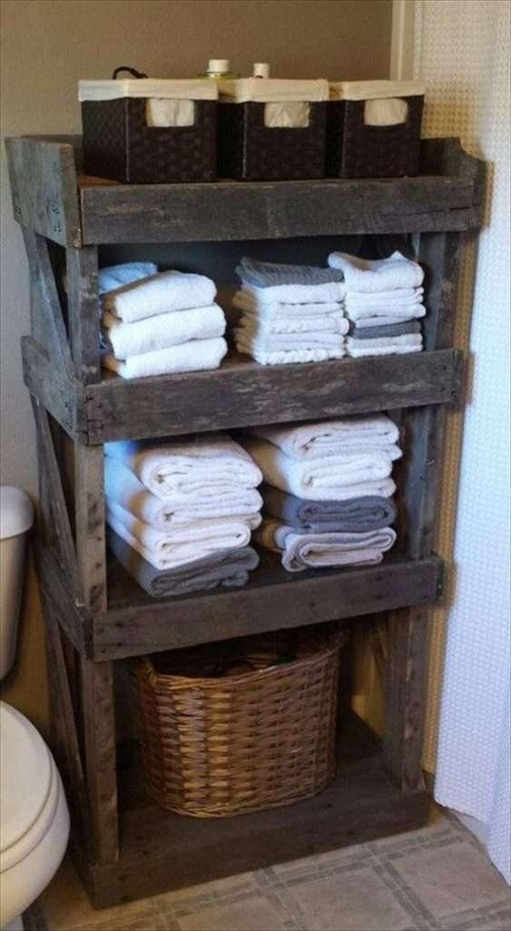 Riutilizzare vecchi mobili in una nuova casa fillyourhomewithlove - Cosa regalare per una casa nuova ...