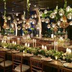 Illuminazione giardino: quattro elementi fondamentali
