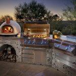 Barbecue: quale scegliere per il tuo giardino.