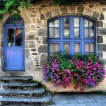 Case stile provenzale: 10 finestre a cui non si può resistere