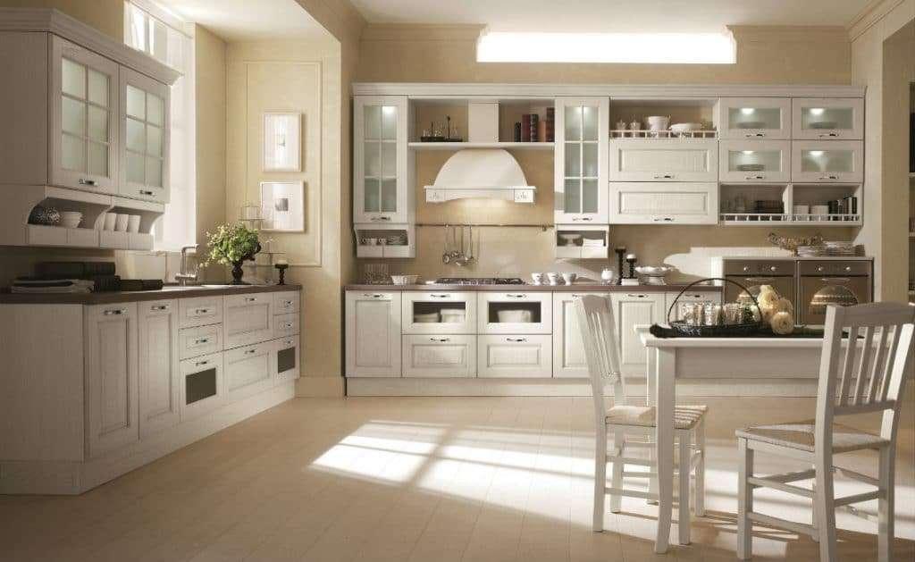 Blog arredamento ed interior design for Arredo 3 srl legnago