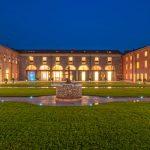 Dieci anni di design per L' Hotel Veronesi la Torre ****S.