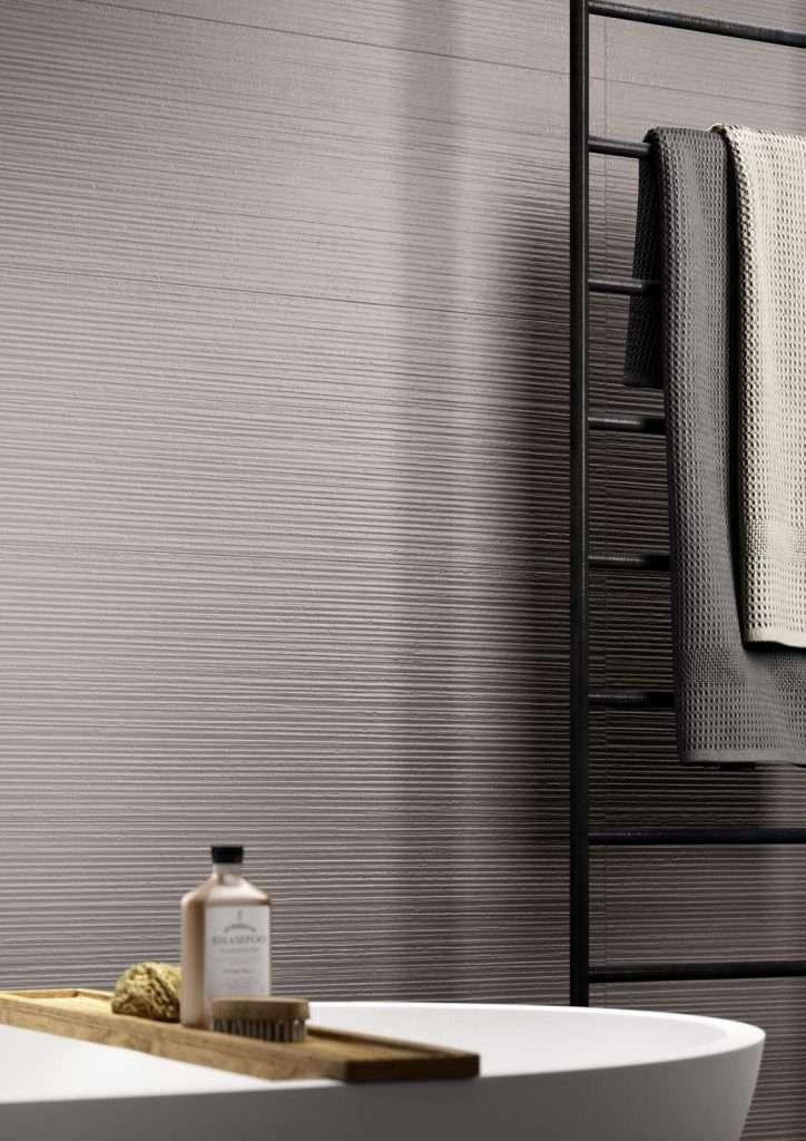 Frame ragno piastrelle bagno effetto 3d for Mobilia arredamento 3d