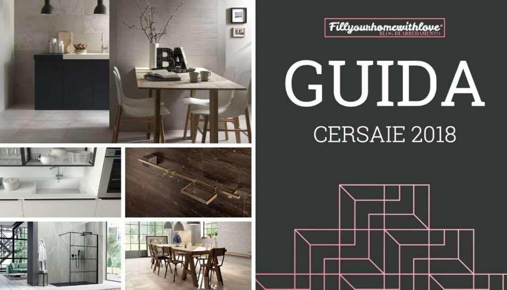 Blog arredamento ed interior design for Programmi per interior design