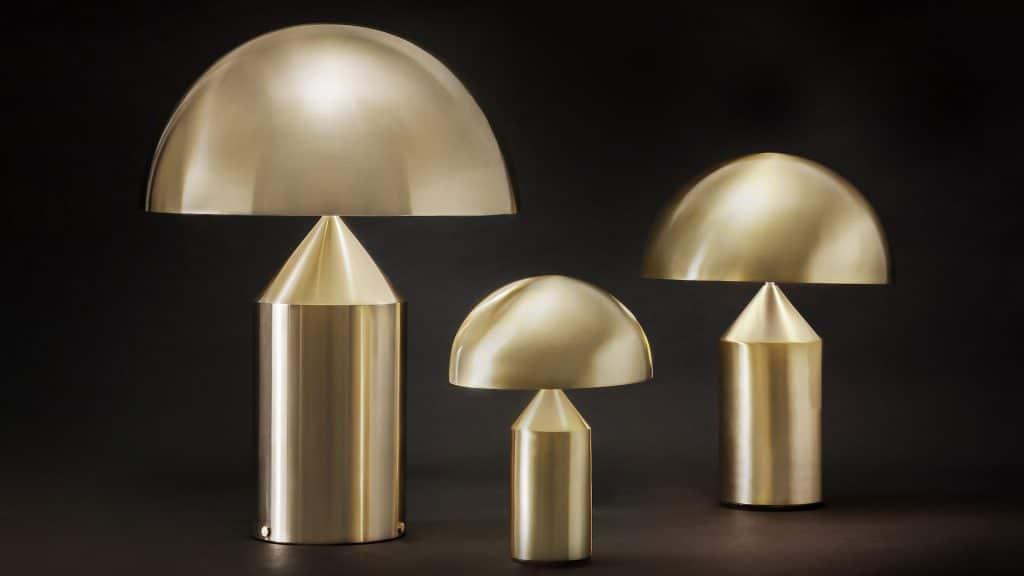 lampade-di-design-atollo