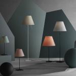 Le lampade di design più belle e attuali di sempre