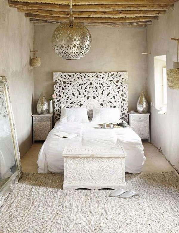 Lampadario camera da letto fillyourhomewithlove for Lampadario camera da letto ikea