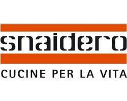 Partners e collaborazioni blog di arredamento for Logo arredamento