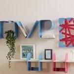 Decorazioni pareti: 5 modi per renderle speciali