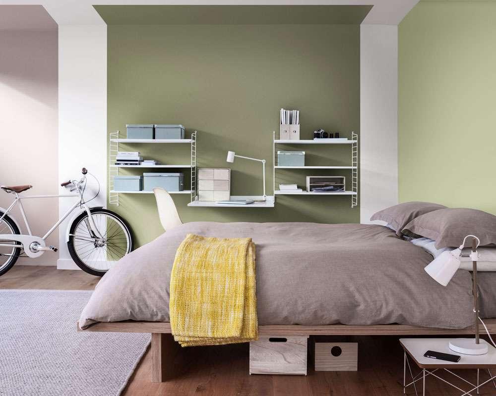 Arredare la camera da letto: idee e consigli | fillyourhomewithlove