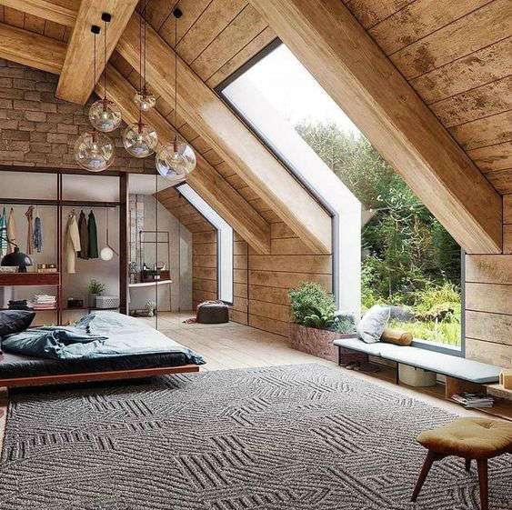 Blog arredamento ed interior design for Tipi di arredamento