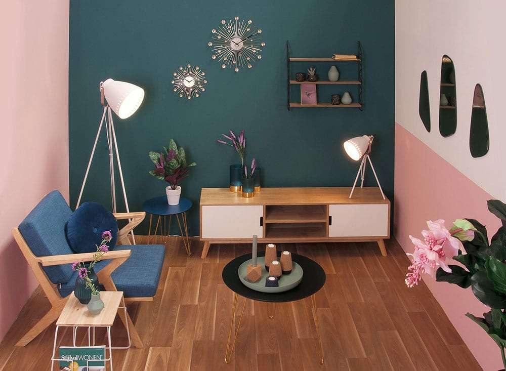 Arredamento ed interior design fillyourhomewithlove