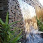 Fontana giardino decorativa: sette tipologie interessanti