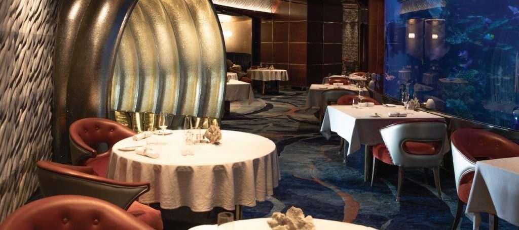 Burj Al Arab: 10 cose che non sai sull'hotel di Dubai