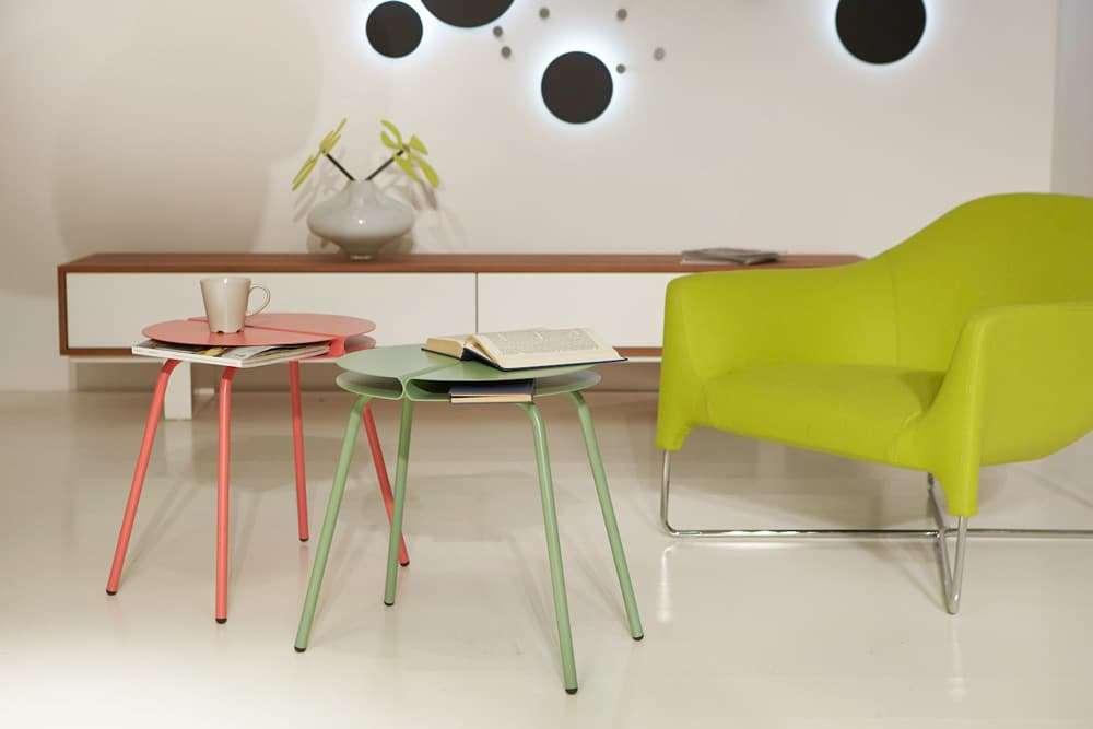 Tavolini da salotto e portaoggetti Mipiacemolto | Fillyourhomewithlove