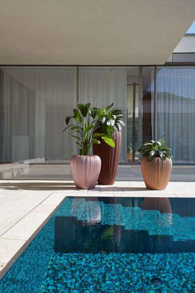 Lettini da giardino e arredi di design fillyourhomewithlove for Lettini da giardino in offerta