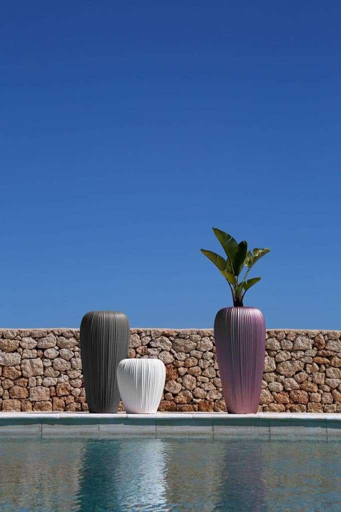 Lettini da giardino e arredi di design fillyourhomewithlove for Lettini da giardino economici